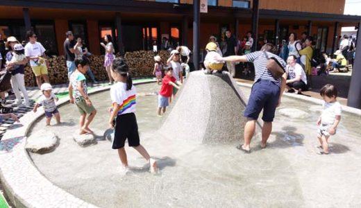 ブランチ札幌月寒一部オープン。子供が楽しめるかを探検。