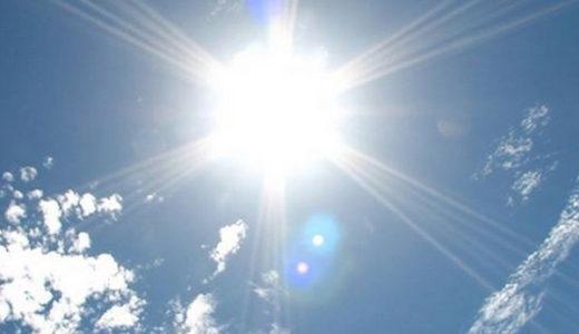 ママ必見!公園での日焼け対策おすすめ10選